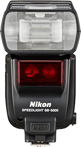 Nikon -   SB-5000 Blitzgerät