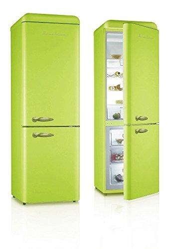 Schaub-Lorenz SL 300LG CB Kühlschrank/A++ /Kühlteil209 liters /Gefrierteil91 liters