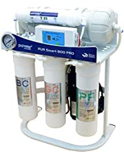 PUR Smart 800 PRO Système d'osmose inverse sans balais