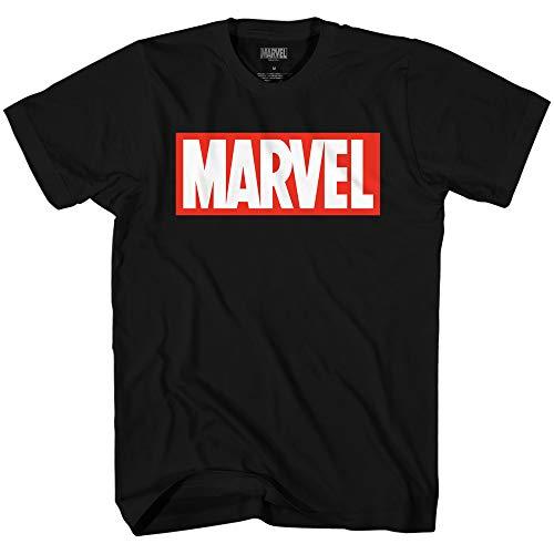 (Diskon 89%) Promo Kaos Marvel XXL $ 2.00