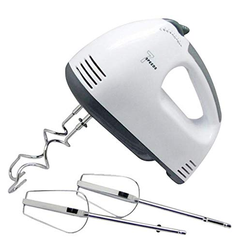 Northfan Eggbeater Elektrische Haushalt kleine automatische Eggbeater Creme Haar...
