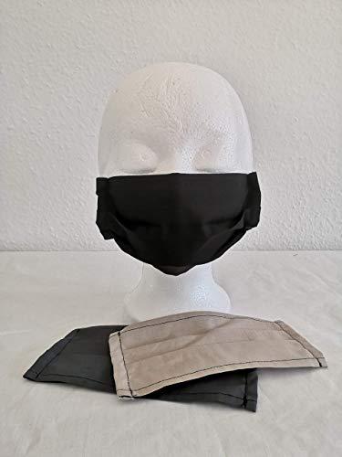 Masken im 3er Set