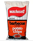 Wachusett Barbecue Chips, 5-Ounce Bags (5 Pack)