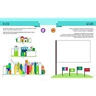 Il-mio-primo-libro-per-conoscere-il-mondo-Montessori-un-mondo-di-conquiste-Con-adesivi-Ediz-a-colori