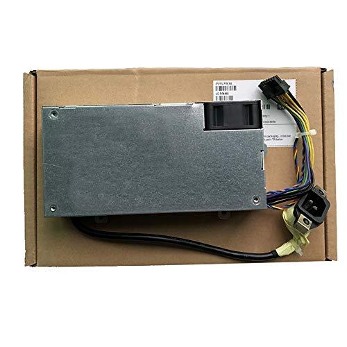 Nadalan Fuente de alimentación Compatible PS-2151-01 PC9051 DPS-150QB A para Lenovo ThinkCentre M7191Z/M9000z/M9010Z/M9011Z/M9020Z/M9060Z/M9090Z/M9099Z/M70Z/S600 Computadora de Escritorio Todo en uno