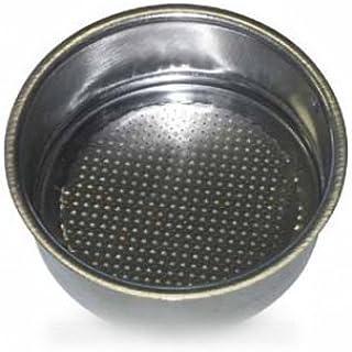 Magimix- Filtre 1 tasse- pour machine à café 11008 11009 11059 11078 11079 11093 11094 11095 11105 11106 11107 11109 11110...