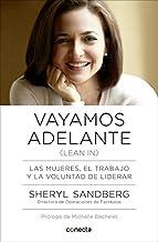 10 Mejor Vayamos Adelante Sheryl Sandberg Gratis de 2020 – Mejor valorados y revisados