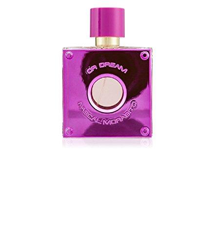 Pascal Morabito-Or Dream-eau de parfum 100 ml