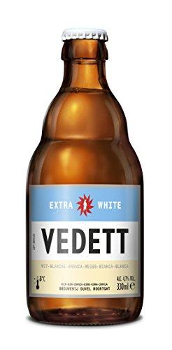 ヴェデット エクストラ・ホワイト 330ml瓶