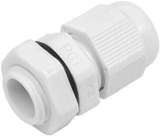Luckiests Sonoff Sensor Si7021 la sonda de Temperatura del Sensor de Humedad M/ódulo Monitor de Alta precisi/ón para Sonoff TH10 y Sonoff Th16
