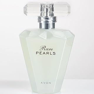 Rare Pearls By Avon For Women ,Eau de Parfum ,50 ML