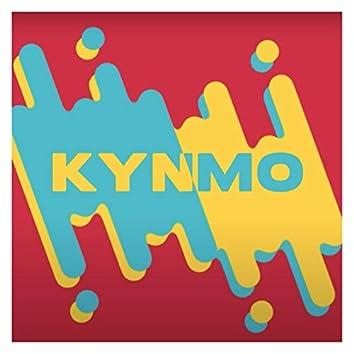 Kynmo (feat. Eddie Lyngdoh, Banrap Lyngdoh & Aisha Sangriang)