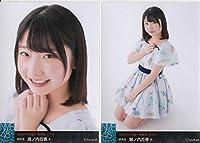 NMB48 近畿十番勝負 2019 vol.1ランダム写真堀ノ内百香