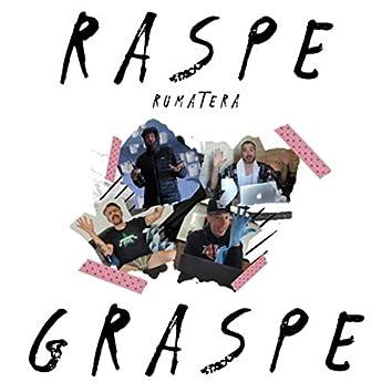 Raspe graspe