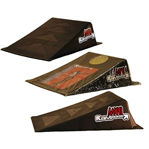 CAGO Mini Ramp