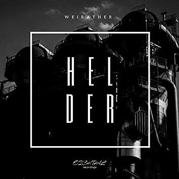 Helder EP