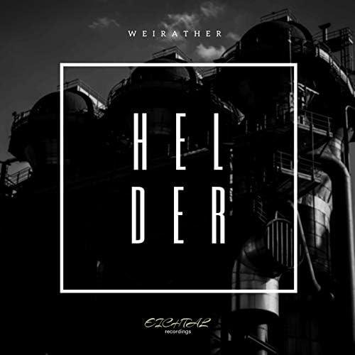 Weirather