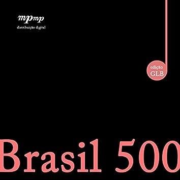 Brasil 500