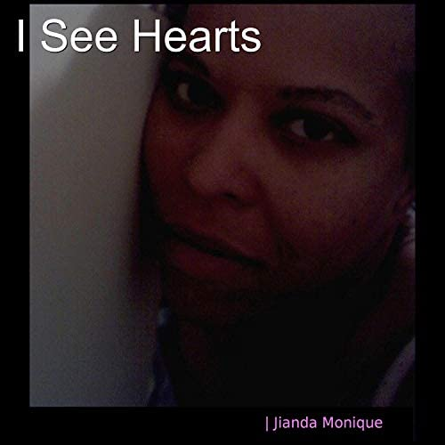 Jianda Monique