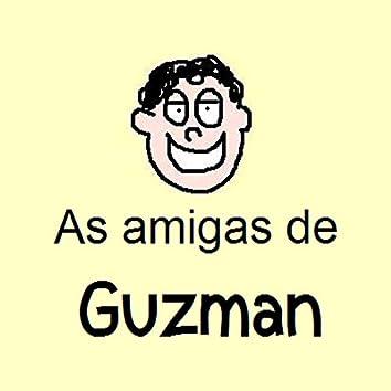 As Amigas de Guzman