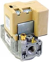 Honeywell SV9601M4571 Intermittent Smart Valve, 3/4