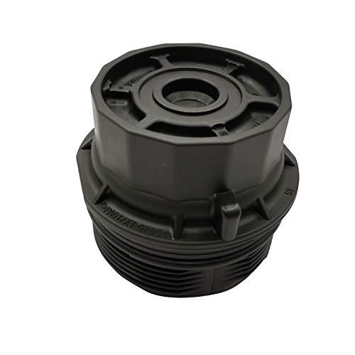 15620-37010 Engine Oil Filter Housing Cap