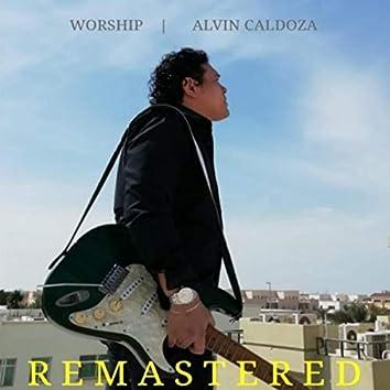 Worship (Remastered)