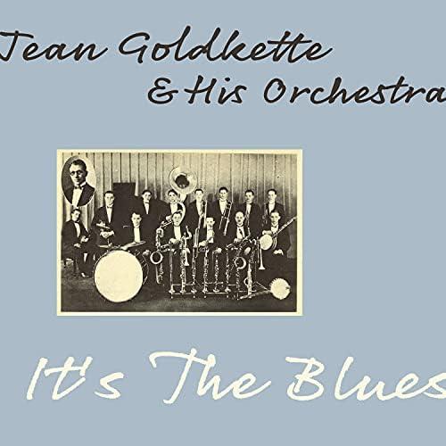 Jean Goldkette & His Orchestra