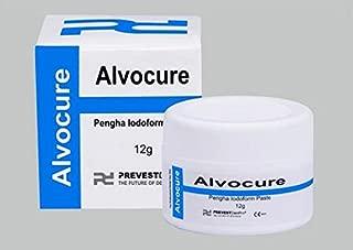 Dental Dry Socket Paste - Alvocure Jar Pack