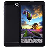 10 Inch Tablet PC Android, YS-46 2GB+32GB, Android 7.0 MTK6580 Quad-core up to 1.19GHz, WiFi, Bluetooth, OTG, GPS