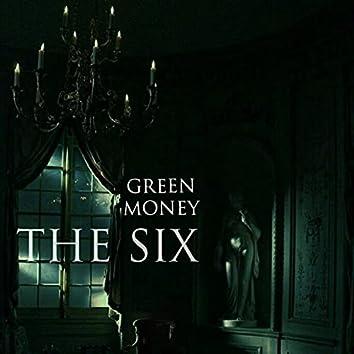 The Six - Chapitre 1