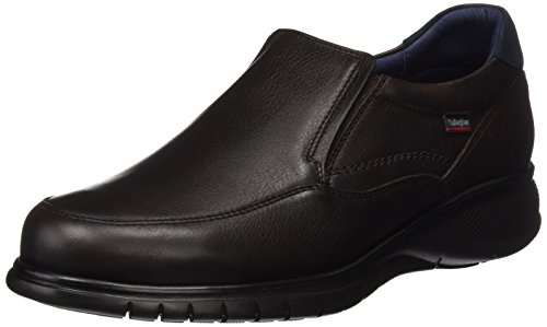 Callaghan 12701 Freemind - Zapato sport caballero, Adaptaction, Adaptlite