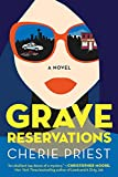 Image of Grave Reservations: A Novel (1) (The Booking Agents Series)