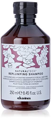 DAVINES NT Replumping Shampoo 250 ml