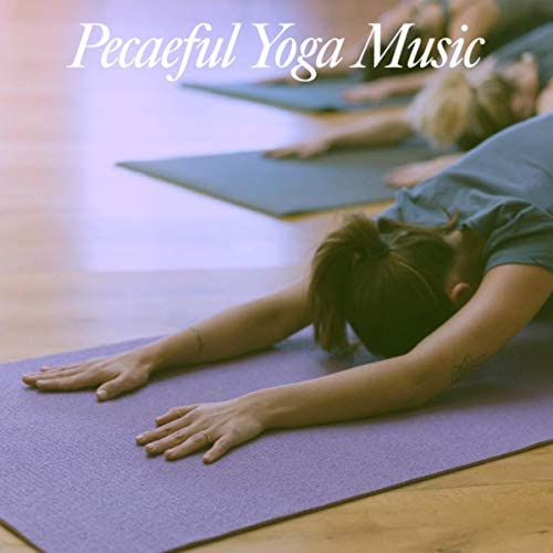 massage, Massage Music & Massage Tribe