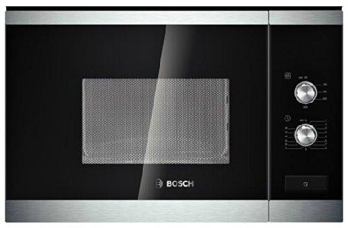 Bosch HMT72M654