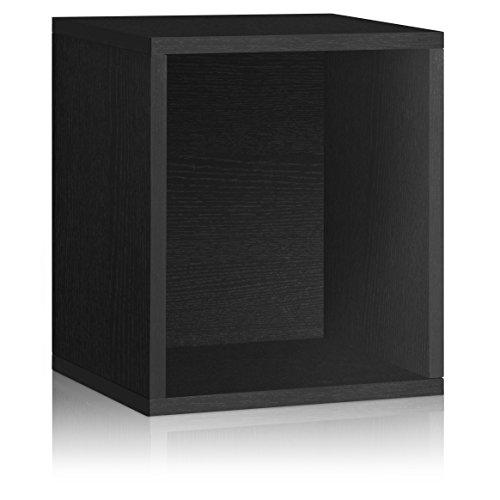 vinyl storage cube - 6