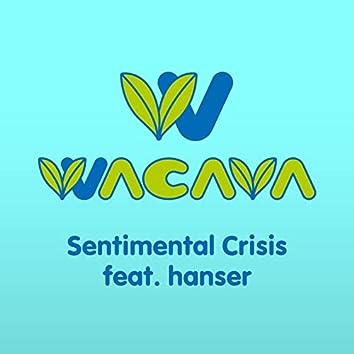 Sentimental Crisis