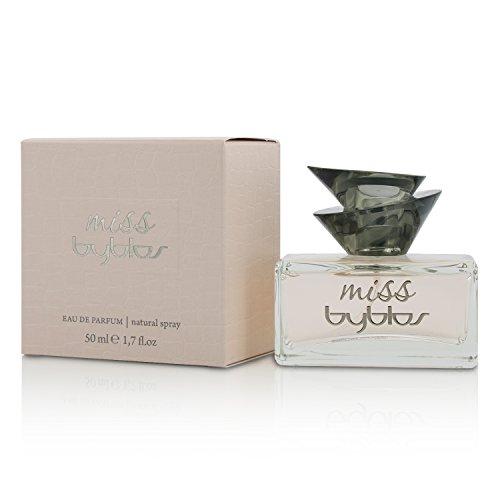Miss Byblos Eau De Parfum Spray 50ml