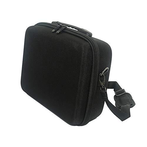 Ocamo waterdichte rugzak schouder rugzak draagtas draagbare opbergtas voor visuo zen k1 5 g wifi fpv rc drone