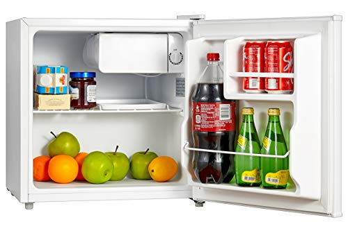 What is the Best midea refrigerator  Available in 2021