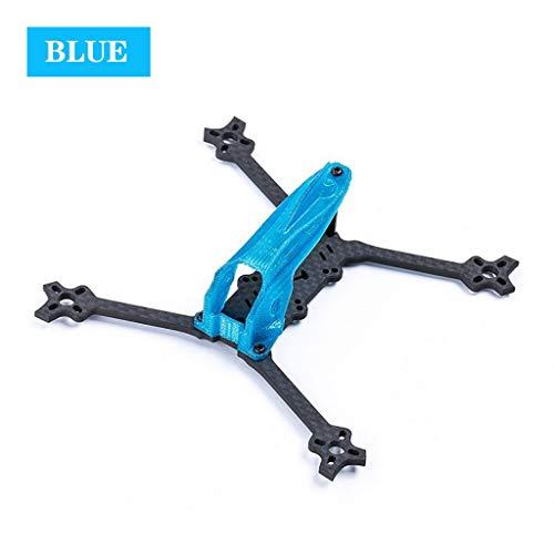 Drohne Frame 133mm
