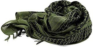 ANTARCTICA Outdoor Hiking Scarves Hunting Army Military Tactical Desert Arab Scarf Keffiyeh Shemagh Shawl Scarve Wrap With...