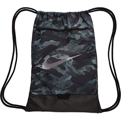 Nike NK BRSLA GMSK -9.0 AOP 2 SU20 - -
