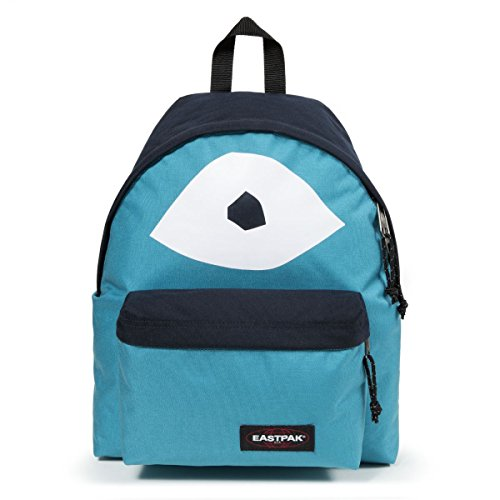 Eastpak Zaino Padded Pak'r® - EK620-71M - light And Night