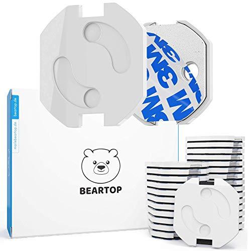 Beartop -   Steckdosenschutz