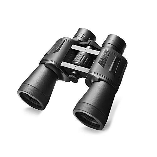 Binocolo Professionale 20x50, HD Binocolo Per Birdwatching, Concerti, Sport, Campeggio, Visite Turistiche