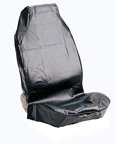 IWH 74010 Werkstattschoner Kunstleder, Airbag