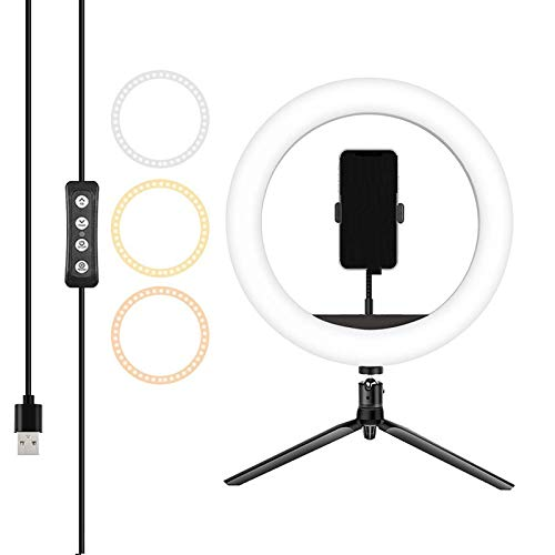 Samsung Galaxy TabPro S Gen 2 C2G 28848 USB-C 3.1 3.28 Feet, 1 Meter Tablet Chromebook Pixel LG G6 MacBook Thunderbolt 3 Cable