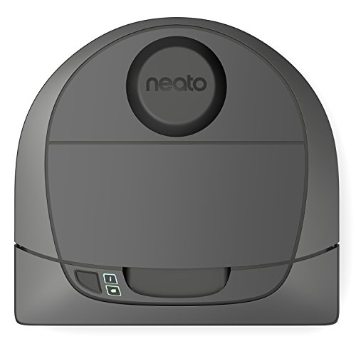 Neato Robotics Botvac D301 Connected – Saugroboter - 15